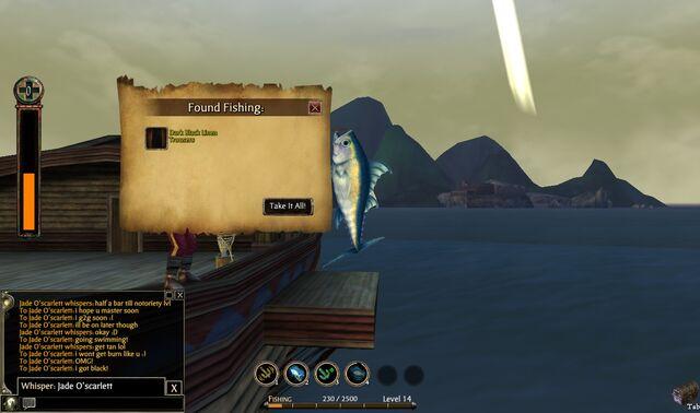 File:Screenshot 2011-05-30 18-14-01.jpg