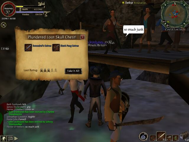File:Screenshot 2011-07-20 15-20-16.jpg