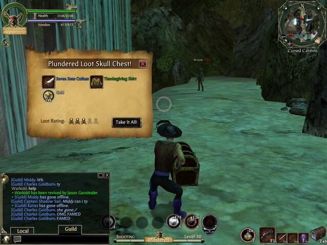 File:Screenshot 2012-01-01 14-40-31.jpg
