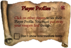 File:Scroll PlayerProfiles.png