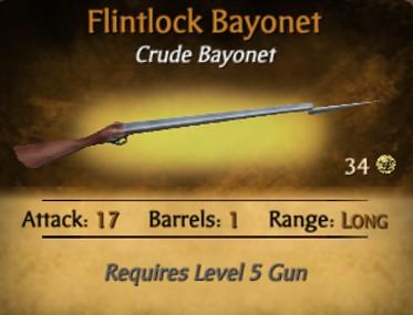 File:Flintlock Bayonet.jpg