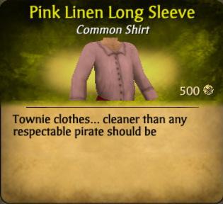 File:Pink Linen Long Sleeve.jpg