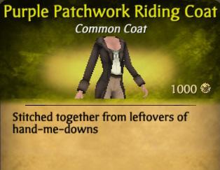 File:Purple Patchwork Riding Coat.jpg