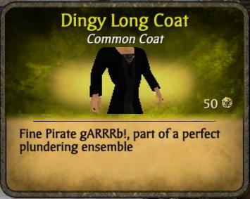 File:Dark Black Dingy Coat Bigger.PNG