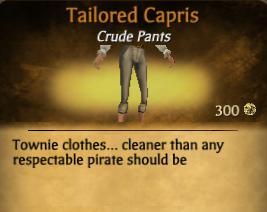 File:F Tailored Capris.jpg