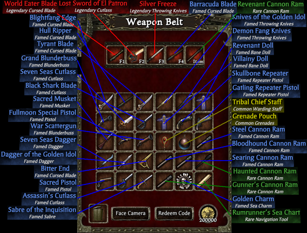 File:Weapons belt 8-10-11.PNG