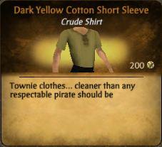 File:Dark Yellow CSS.JPG