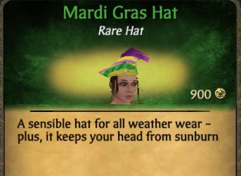File:Mardi Gras Hat (Women).png