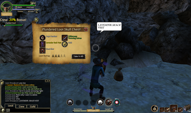 File:Pirates Online 2012-07-16 14-18-32-77.png