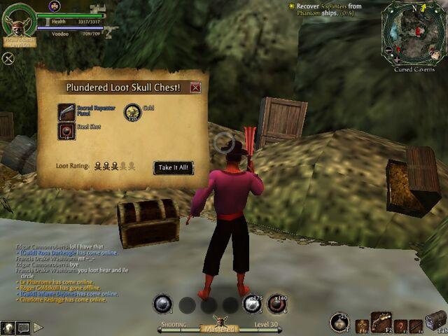File:Screenshot 2011-12-04 16-18-28.jpg