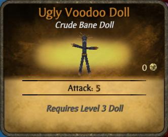 File:Ugly Voodoo Doll 2010-11-23.jpg