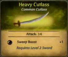 HeavyCutlassCommon