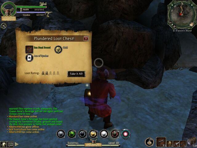 File:Screenshot 2011-06-12 21-38-14.jpg