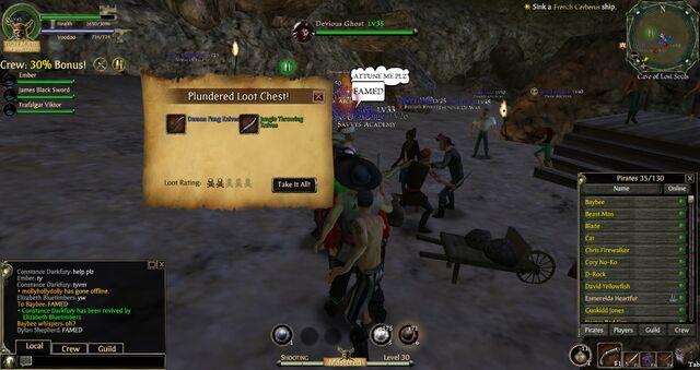 File:Screenshot 2011-11-12 21-23-22.jpg