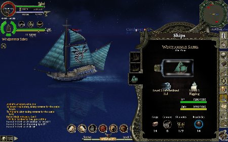File:Screenshot 2011-11-28 20-08-39.jpg
