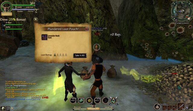 File:Screenshot 2011-12-09 21-39-23.jpg