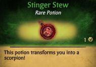 StingerStew