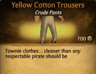 File:Yellow Cotton Trousers.jpg
