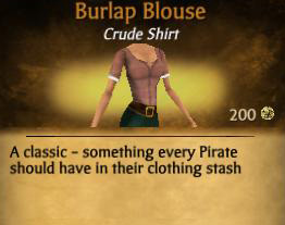 File:F Burlap Blouse.jpg