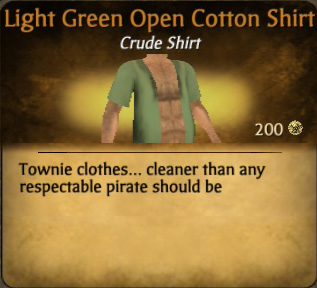 File:Light Green Darker Open Cotton Shirt.jpg