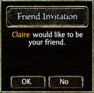 File:PirateFriendInvite.png