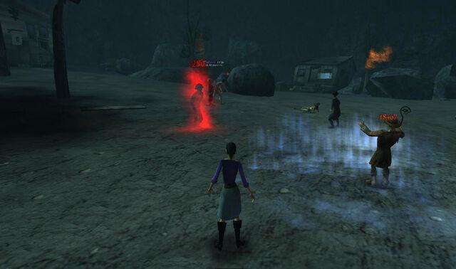 File:Red Ghost.jpg