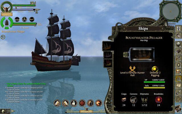 File:Screenshot 2012-05-14 02-40-59.jpg