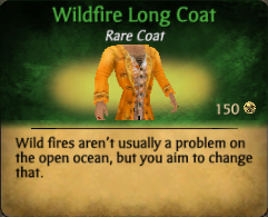 File:Wildfire Long Coat.PNG