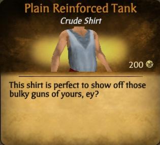 File:Plain Reinforced Tank.jpg