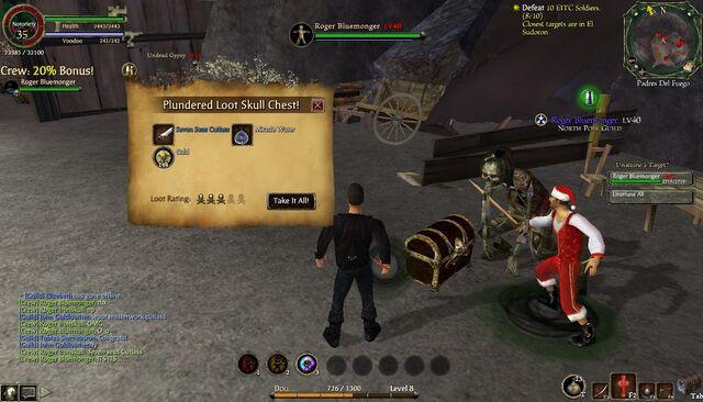 File:Screenshot 2011-12-19 12-43-55.jpg