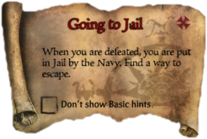 File:Scroll GoingtoJail.png