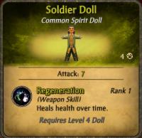 File:Soldier Doll.jpg