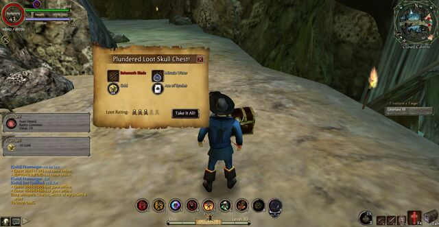 File:Behemoth BladePeace Monk.jpg