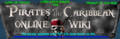 Thumbnail for version as of 21:11, December 2, 2012