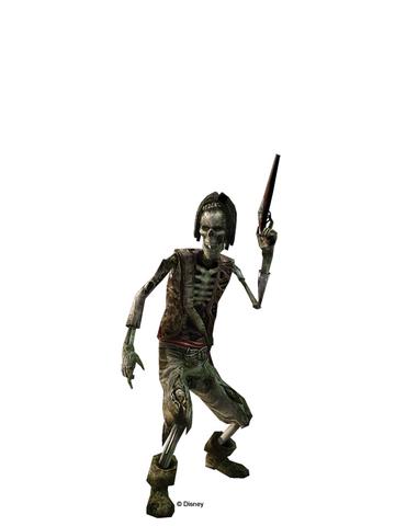 File:Potco skeleton a.png
