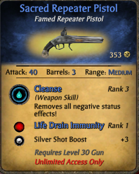 File:Sacred Repeater Pistol.png