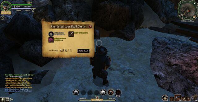 File:Screenshot 2011-10-02 11-43-18.jpg