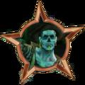 Badge-1864-2.png