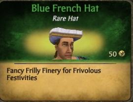 File:Blue French Hat M.jpg