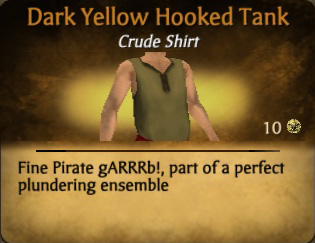 File:Dark Yellow Hooked Tank.jpg