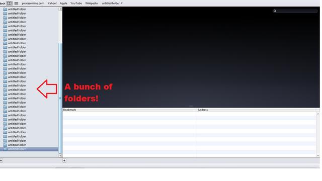 File:I spammed folders.png