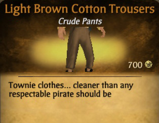 File:Light Brown Cotton Trousers.jpg