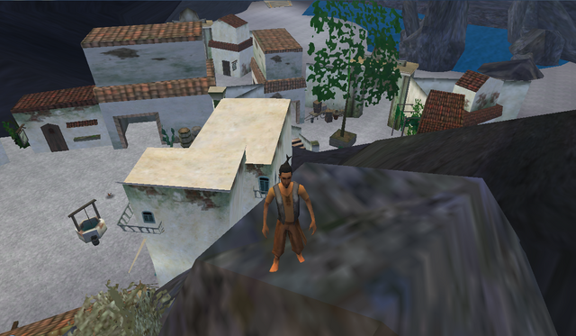 File:On a roof 1.PNG