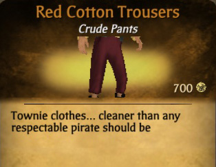 File:Red Cotton Trousers.jpg