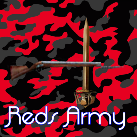 File:Reds.png