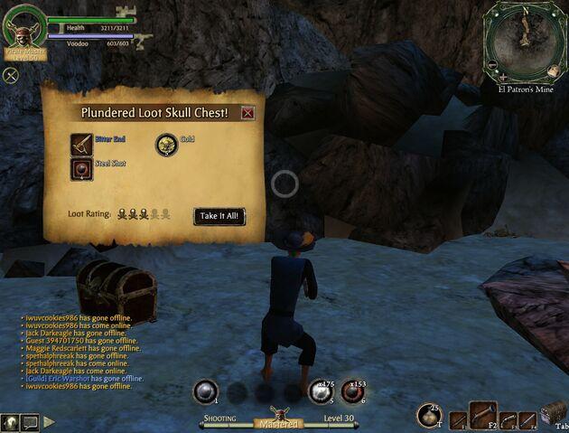 File:Screenshot 2012-04-29 00-51-01.jpg