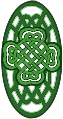 File:Tattoo arm color celtic knot.png