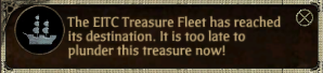 File:TreasureFleetGetAway.png