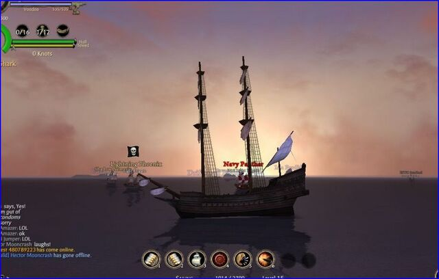File:War brig ship.JPG