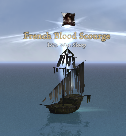 File:Fr Blood Scourge clearer.png
